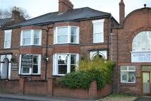 5 bed semi detached property in Hoole Road, Hoole...
