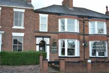 5 bedroom semi detached property in Hoole Road, Hoole...