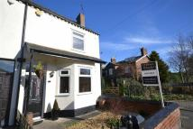 3 bed semi detached house in Wards Terrace, Hoole...