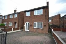 3 bed Detached home for sale in Cedar Grove, Hoole...