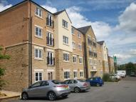 Apartment to rent in meadowvale 39 Meadowhall...