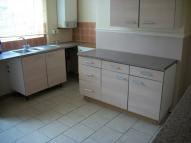 Terraced property to rent in Albert Road, Mexborough...