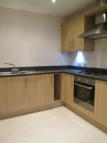 1 bedroom new development in Meadowhall Road...