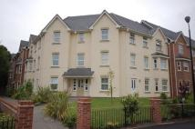 Apartment in KENTMERE ROAD, TIMPERLEY...