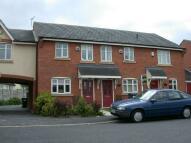 semi detached home in 42 Ullswater Road...