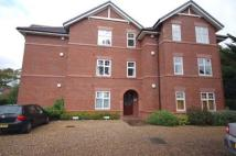 2 bedroom Apartment to rent in THE CHOIRS, SALE, M33 7UJ