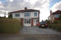 3 bedroom semi detached house in 229 Outwood Road...