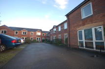 Apartment to rent in Gatley Green, Gatley...
