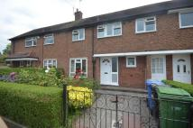3 bed Terraced property in Eldercroft Road...