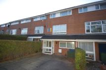 4 bedroom Town House in Green Gables Close...