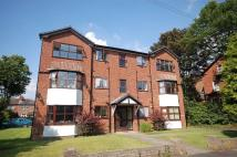 2 bed Apartment to rent in ROSELEA, Sale, M33