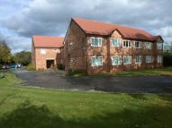 Apartment to rent in OUTWOOD ROAD, Cheadle...
