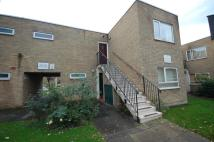 2 bedroom Apartment in Petersfield Drive...