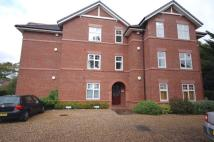 Apartment in THE CHOIRS, Sale, M33