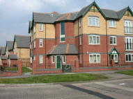 Ground Flat to rent in BEAMSLEY DRIVE...