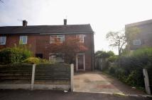End of Terrace house to rent in WENDOVER ROAD...