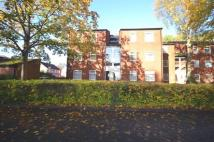 2 bed Flat to rent in RIVERSTONE DRIVE...