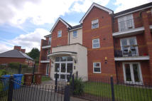 2 bed Apartment in Oakcliffe Road...