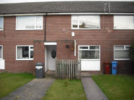 2 bed Ground Flat to rent in 42 Ardmore Walk...