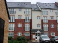 2 bedroom Apartment to rent in Sandycroft Avenue...