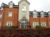 2 bed Flat to rent in Bradgate Close...