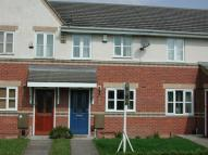 Buttermere Avenue semi detached house to rent