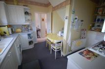 3 bedroom Terraced house for sale in Arden Lodge Road...