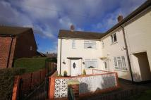 2 bedroom End of Terrace house for sale in Swalecliff Avenue...