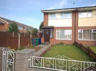 Town House for sale in Amberwood Drive, Baguley...
