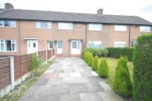 3 bed Terraced house for sale in Longfield Avenue...