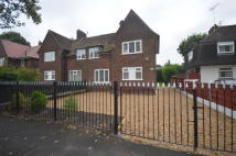 3 bedroom semi detached property in ALTRINCHAM ROAD, Baguley...