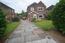 3 bedroom Detached house in WITHENFIELD ROAD...