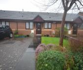 Bungalow for sale in Eckersley Close, Baguley...