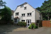 6 bed Detached property in Offington Lane