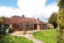 5 bedroom Detached property to rent in Penlands Close