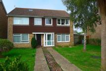 End of Terrace house to rent in The Paddocks, Lancing