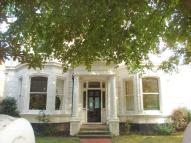 1 bedroom Flat in Richmond Road, Worthing