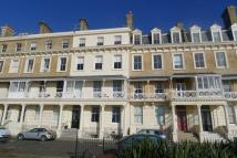 Flat for sale in Heene Terrace