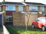 3 bed Terraced house to rent in The Avenue...