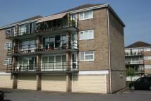 2 bedroom Apartment to rent in Tower Close, Alverstoke...