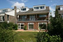 5 bed Detached home in Elgar Close, Alverstoke...