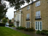 2 bed Apartment to rent in Weevil Lane, Gosport...