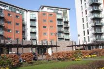 2 bedroom Penthouse in Rope Quays, Gosport, PO12