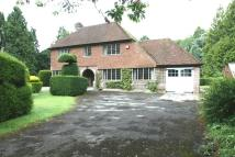 5 bed Detached property for sale in KINGSMEAD, Wickham, PO17