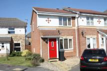 Ham Lane semi detached property to rent