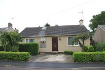 3 bed Bungalow for sale in Columbyne Close...
