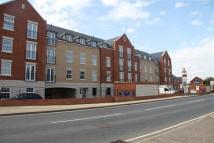 2 bedroom Apartment for sale in Pickerel Court...