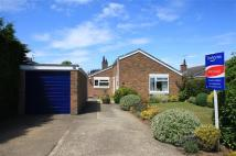 3 bed Bungalow for sale in Finningham Road...