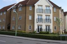 2 bed Apartment for sale in Pintail Road, Stowmarket