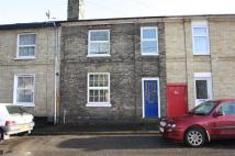 1 bedroom Apartment for sale in Regent Street, Stowmarket